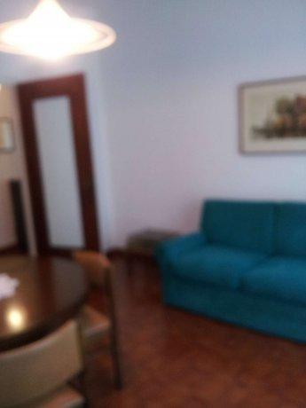 Foto 12 di Trilocale via Tolmino 59, Torino (zona Santa Rita)