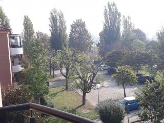 Foto 1 di Quadrilocale Modena (zona San Lazzaro, Modena Est, Crocetta)