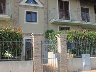 Foto 1 di Appartamento Favria