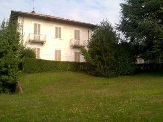 Foto 1 di Villa Forno Canavese