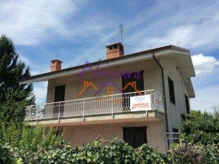 Foto 1 di Villa Cuneo