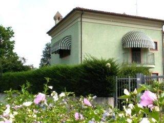 Foto 1 di Villetta a schiera Cuneo