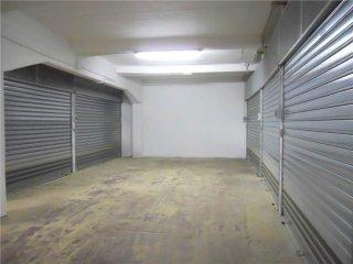 Foto 1 di Box / Garage Viale Pilone 78, Asti
