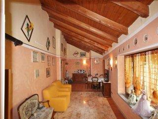 Foto 1 di Appartamento Via Aldo Bracco 8, Lisio