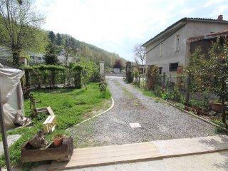 Foto 1 di Appartamento località Piantorre 31, Castellino Tanaro