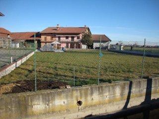 Foto 1 di Appartamento Frazione Dalmazzi, Sant'albano Stura