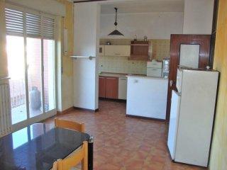 Foto 1 di Appartamento Va Roma, Sant'albano Stura