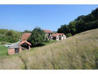 Foto 1 di Appartamento valle ochera , Berzano di San Pietro (AT), Berzano Di San Pietro