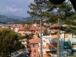 Foto 1 di Appartamento via costa dei landò, Cogorno