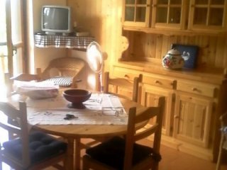 Foto 1 di Appartamento Via Provinciale S.Anna, Roburent