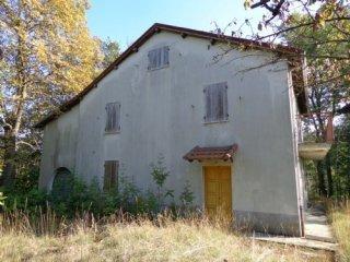 Foto 1 di Villa cimaferle, Ponzone