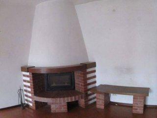 Foto 1 di Quadrilocale via Dalmazia, Albenga