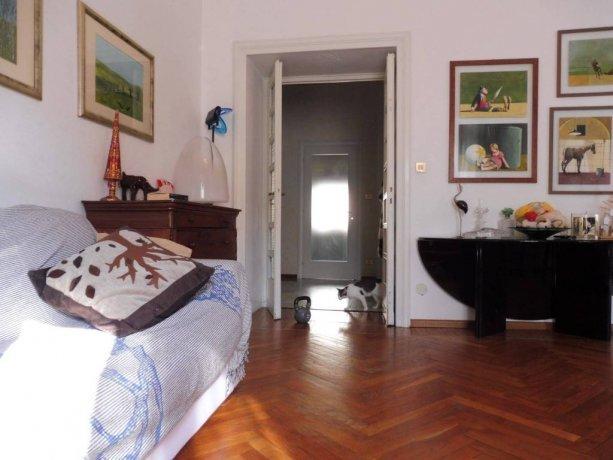 Foto 3 di Appartamento piazza Statuto, Asti
