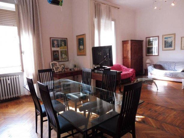 Foto 4 di Appartamento piazza Statuto, Asti