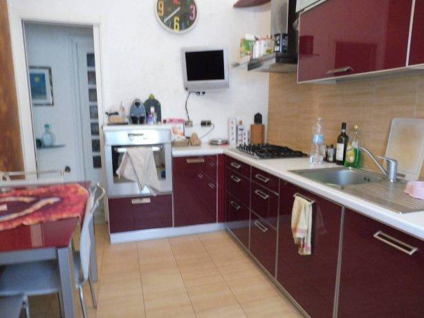Foto 6 di Appartamento piazza Statuto, Asti