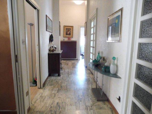 Foto 8 di Appartamento piazza Statuto, Asti