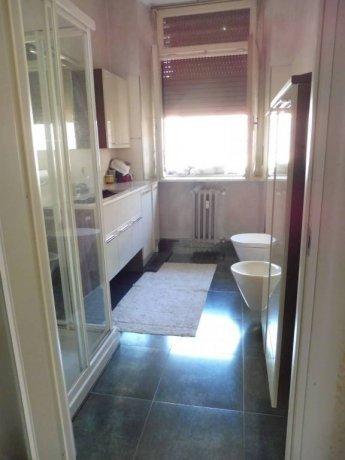Foto 9 di Appartamento piazza Statuto, Asti