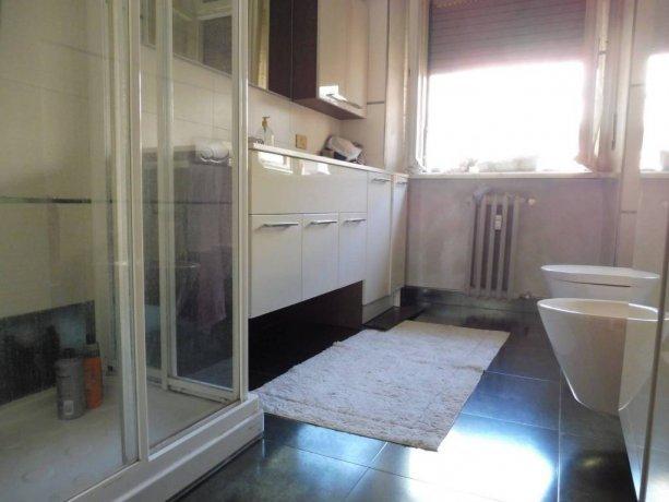 Foto 10 di Appartamento piazza Statuto, Asti