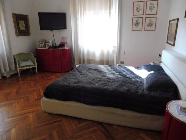 Foto 11 di Appartamento piazza Statuto, Asti