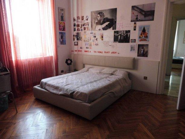 Foto 12 di Appartamento piazza Statuto, Asti