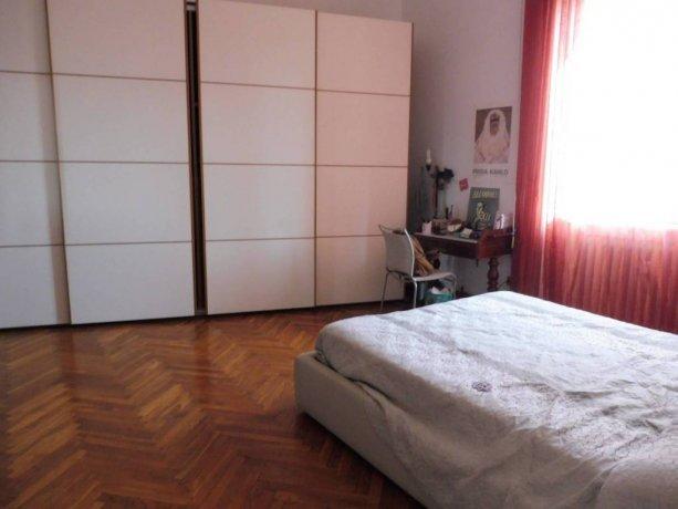 Foto 13 di Appartamento piazza Statuto, Asti
