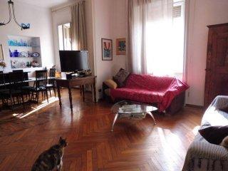 Foto 1 di Appartamento piazza Statuto, Asti