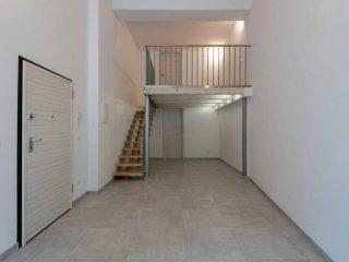 Foto 1 di Loft / Open space via delle Lame 63, Bologna (zona Marconi)