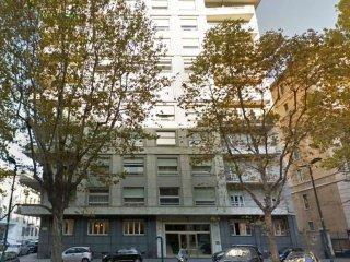 Foto 1 di Appartamento corso Galileo Ferraris 98, Torino (zona Crocetta, San Secondo)