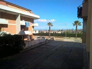 Foto 1 di Bilocale via Faleria 140, Porto Sant'elpidio