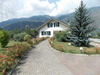 Foto 1 di Casa indipendente Regione Castelpietra, Susa