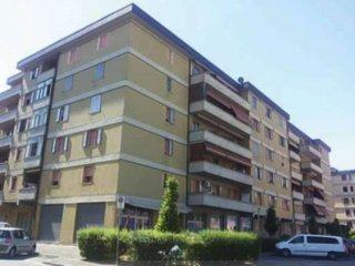 Foto 1 di Appartamento via ottorino respighi 6, Prato (zona San Paolo, Filzi, Pistoiese)