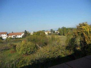Foto 1 di Trilocale via san giusto, frazione San Piero A Ponti, Campi Bisenzio