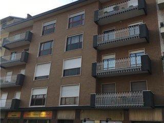 Foto 1 di Appartamento Via Montevideo, Torino