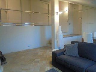 Foto 1 di Appartamento Strada Ferrero di Cambiano, Moncalieri