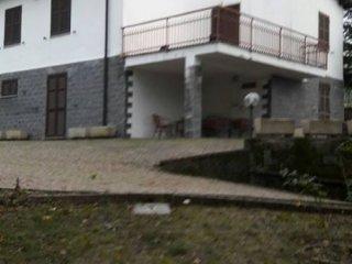 Foto 1 di Villa Pallavicino, Cantalupo Ligure
