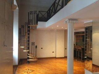 Foto 1 di Appartamento VIA ASSAROTTI, Genova