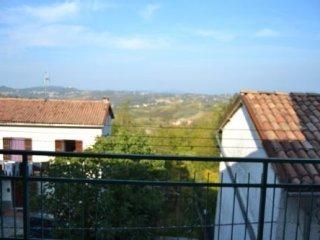 Foto 1 di Villa Via Benso, Mornese