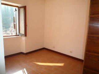 Foto 1 di Casa indipendente Cortemilia