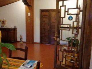 Foto 1 di Appartamento Altare