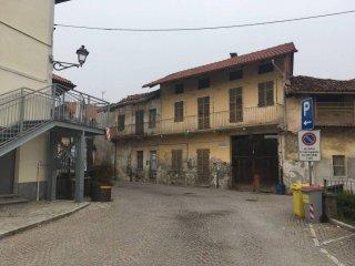Foto 1 di Casa indipendente via Parrocchia 12, Grosso