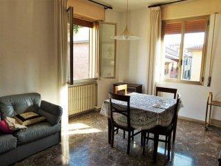 Foto 1 di Quadrilocale via Giacomo Matteotti, Castel San Pietro Terme