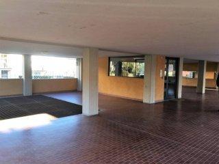 Foto 1 di Bilocale via Salvador Allende, Castel San Pietro Terme