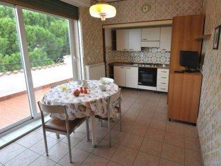 Foto 1 di Quadrilocale via San Francesco 12, Pietra Ligure