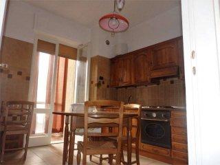 Foto 1 di Appartamento via Arduino, Asti