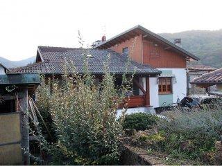 Foto 1 di Casa indipendente via Giaveno , 47, Coazze