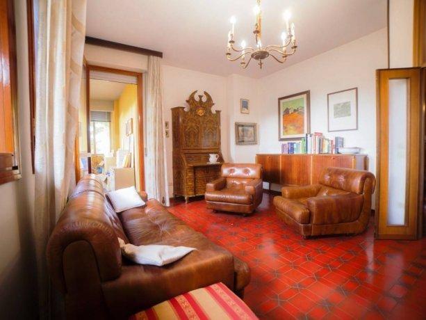 Foto 5 di Appartamento via Valdossola, Bologna (zona Costa Saragozza/Saragozza)