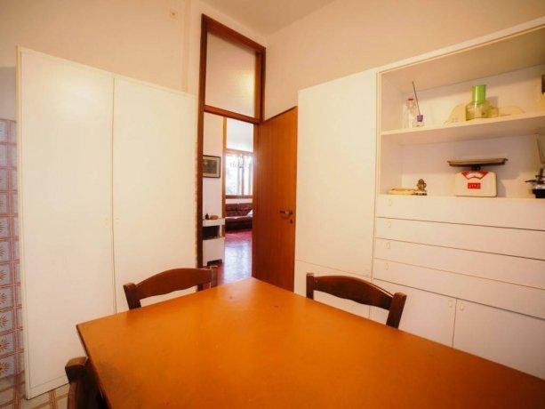Foto 7 di Appartamento via Valdossola, Bologna (zona Costa Saragozza/Saragozza)