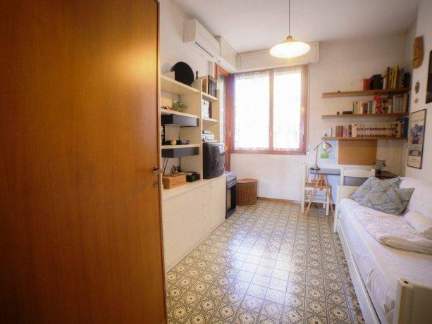 Foto 8 di Appartamento via Valdossola, Bologna (zona Costa Saragozza/Saragozza)