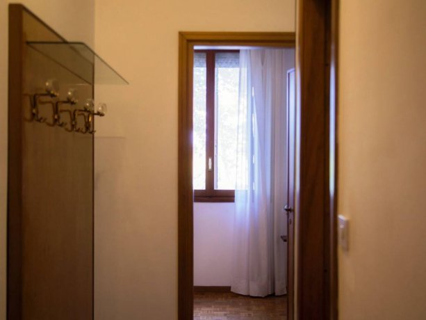 Foto 9 di Appartamento via Valdossola, Bologna (zona Costa Saragozza/Saragozza)