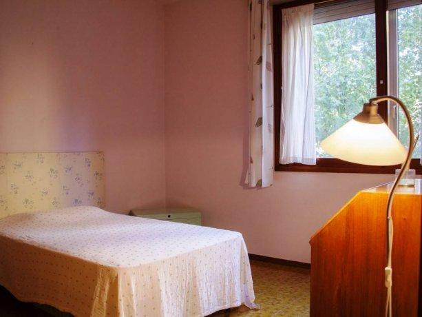 Foto 10 di Appartamento via Valdossola, Bologna (zona Costa Saragozza/Saragozza)